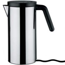 Alessi Hot It Waterkoker 1