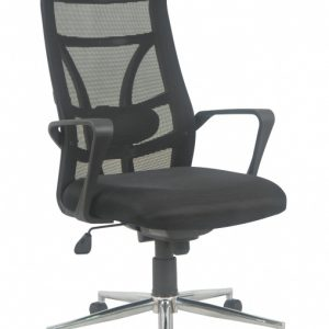 ARCHEO - Archeo office chair
