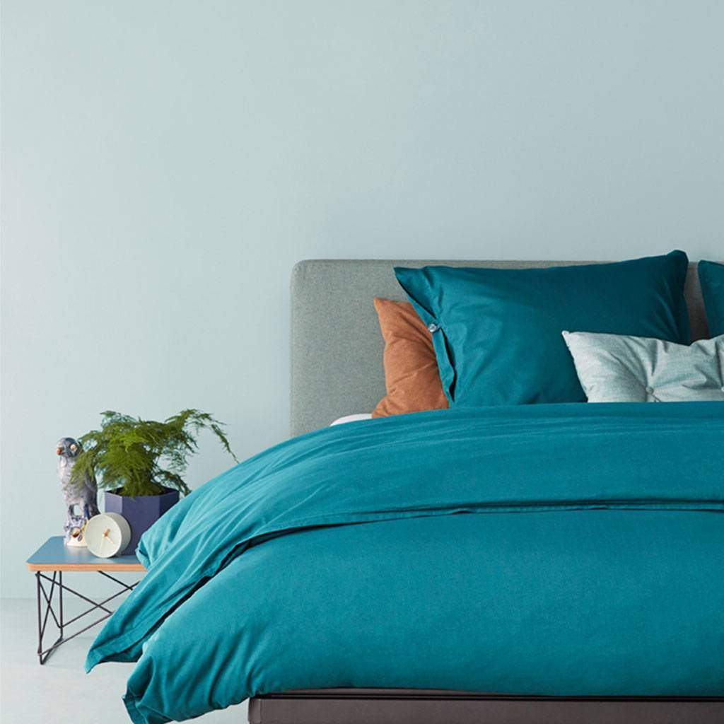 auping pisa dekbedovertrek 200x200 220 cmslaapkamer. Black Bedroom Furniture Sets. Home Design Ideas