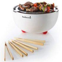 Barbecook Joya Startpakket Barbecues Wit Keramiek
