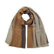 Barts Jules Sjaal Fashion accessoires Beige