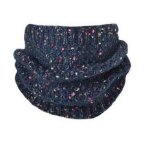 Barts Kalix Kids Col Fashion accessoires Blauw Textiel
