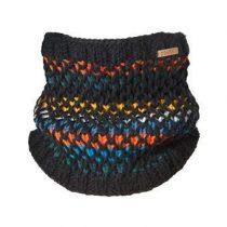 Barts Lazlo Kids Col Fashion accessoires Zwart Textiel