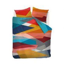 Beddinghouse Bravo Dekbedovertrek 140 x 220 cm Slapen & beddengoed Multicolor Katoen