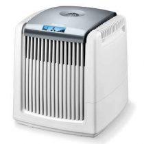 Beurer LW220 Luchtwasser Klimaatbeheersing Wit
