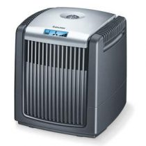 Beurer LW220 Luchtwasser Klimaatbeheersing Zwart