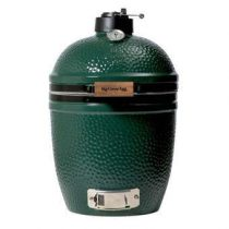 Big Green Egg Small Standaard Barbecues Groen Keramiek