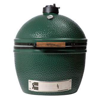 Big Green Egg XL Standaard Barbecues Groen Keramiek