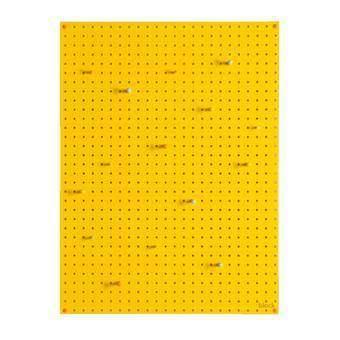 wanddecoratie amp planken online kopen