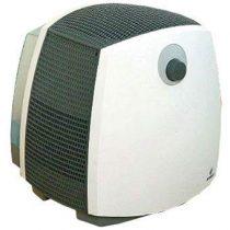 Boneco 2055W Luchtwasser Klimaatbeheersing Wit