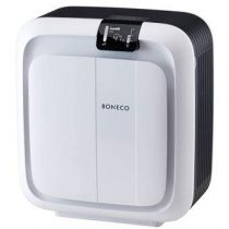 Boneco H680 Luchtwasser Klimaatbeheersing Wit