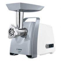 Bosch MFW45020 ProPower Vleesmolen Kookgerei Grijs