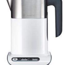 Bosch TWK8611P Waterkoker Keukenapparatuur Wit
