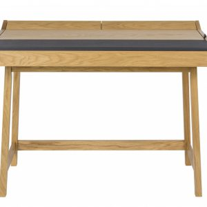 Woodman - Brompton Flap Desk