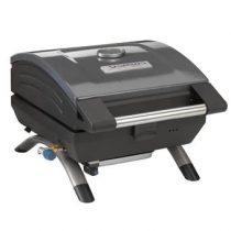 Campingaz 1 Series Compact LX R Barbecues Grijs