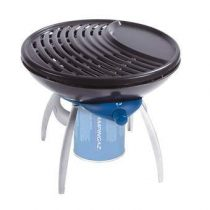 Campingaz Party Grill CV Barbecues Blauw