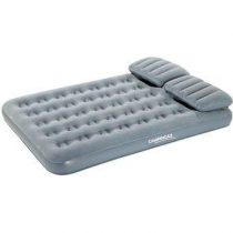 Campingaz Smart Quickbed 2-persoons Luchtbed Outdoor & kamperen Grijs PVC