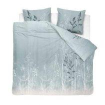 Cinderella Prairie Dekbedovertrek 200 x 220 cm  Slapen & beddengoed Blauw Perkal