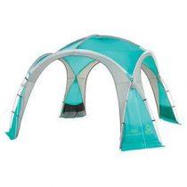 Coleman Event Dome 4.50 x 4.50 Partytenten Blauw