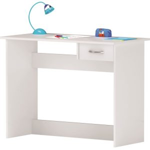 0.00 - Computer Bureau Alpin - Wit - Kantoortafels