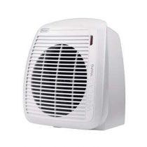 De'Longhi HVY1020 Ventilatorkachel Klimaatbeheersing Wit Kunststof