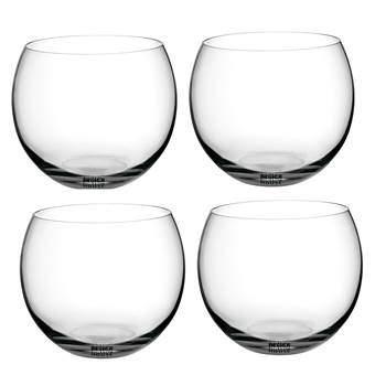 Design House Stockholm Globe Glas - 0