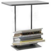 Design House Stockholm Magazine Table Tafels Grijs MDF