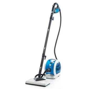 Dirt Devil M319-0 Aqua Clean Handstoomreiniger Stoomreinigers Blauw