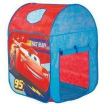 Disney Cars GetGo Speeltent Baby & kinderkamer Multicolor Kunststof