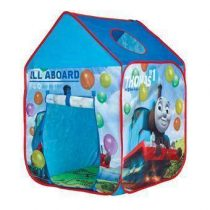 Disney Thomas de Trein Speeltent Baby & kinderkamer Multicolor Kunststof