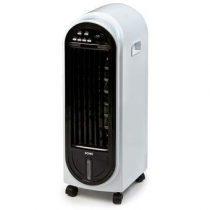 Domo DO151A Aircooler Klimaatbeheersing Wit