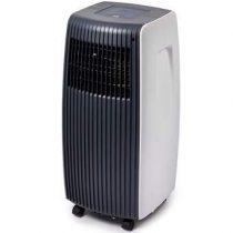 Domo DO262A Mobiele Airco Klimaatbeheersing Grijs