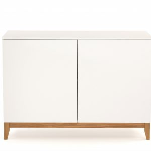 Woodman - Dressoir Blanco