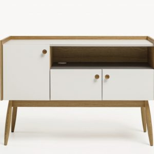 Woodman - Dressoir Farsta