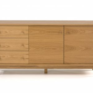 Woodman - Dressoir Kensal Medium