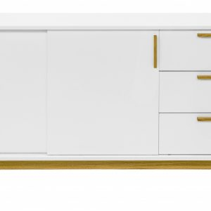 Woodman - Dressoir Kensal Nordic - Sliding Door