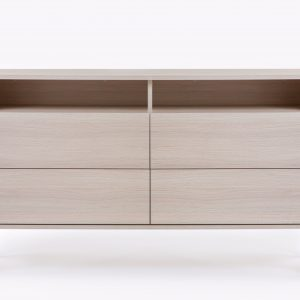 Woodman - Dressoir Oslo