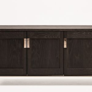 Woodman - Dressoir Pimlico