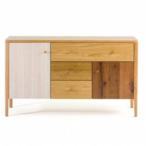 Woodman - Dressoir Villa
