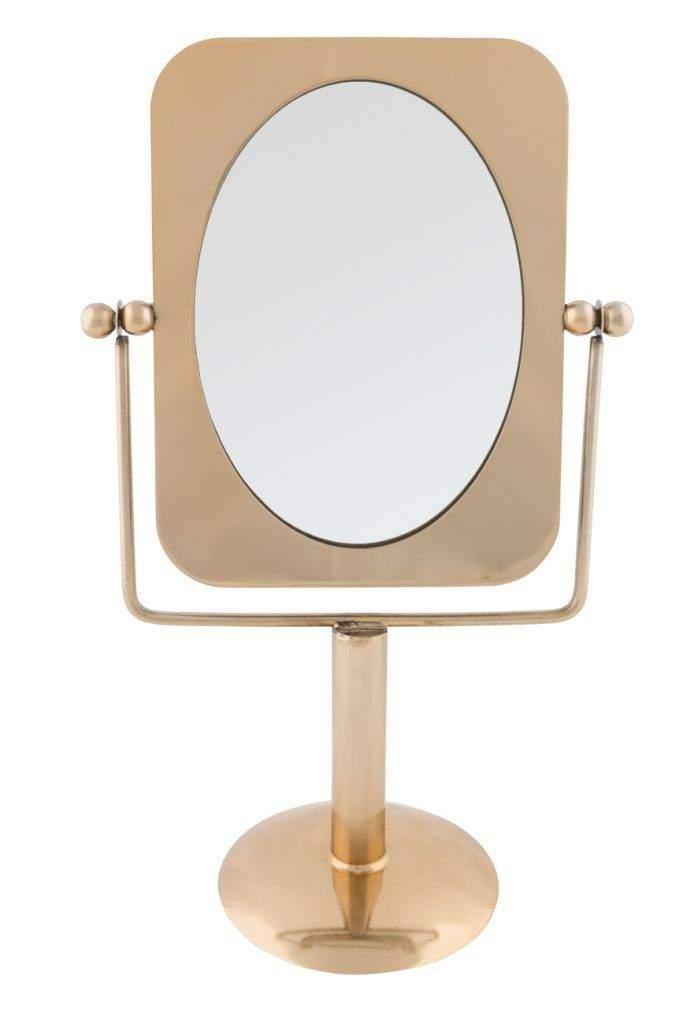 Dutchbone Pris spiegelWoonkamer