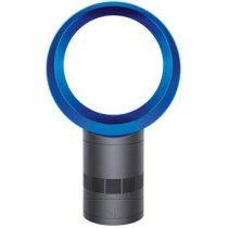 Dyson AM06 Tafelventilator Klimaatbeheersing Blauw