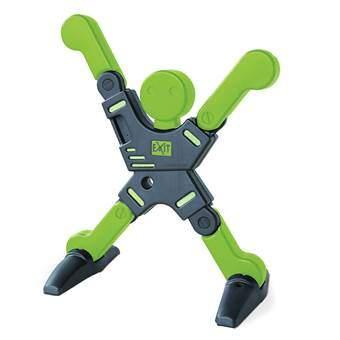 EXIT X-Man Safety Keeper Buitenspeelgoed Groen