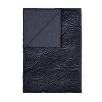 Essenza Roeby Sprei 180 x 265 cm Sprei & deken Blauw Polyester