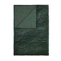 Essenza Roeby Sprei 180 x 265 cm Sprei & deken Groen Polyester