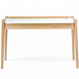Woodman - Feldbach Desk