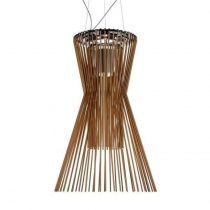 Foscarini Allegro Vivace LED hanglampWoonkamer