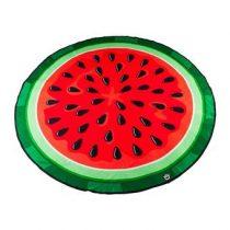 Gigantic Meloen Strandlaken 150 cm Badtextiel Multicolor Katoen