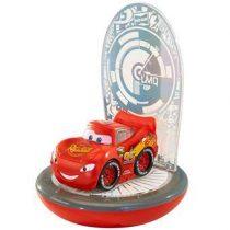 GoGlow Disney Cars 3-in-1 Nachtlamp Baby & kinderkamer Rood Kunststof