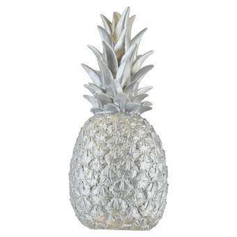 Goodnight Light Piña Colada Lamp limited edition Baby & kinderkamer Zilver Kunststof