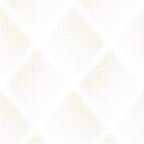 Graham & Brown Braille Chester Behang Marcel Wanders Wanddecoratie & -planken Wit Papier